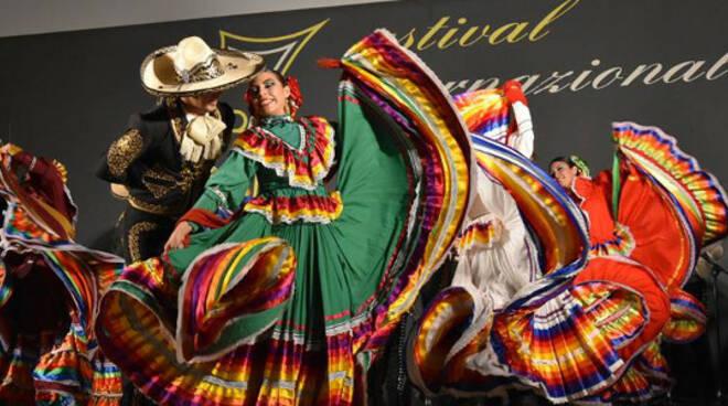 Vallarta Azteca