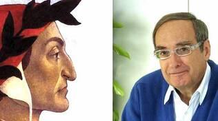 A destra Giuseppe Chicchi