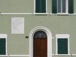 Casa Moretti a Cesenatico