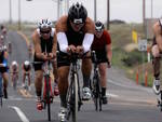 Ironman (Foto di Lance Cpl. Sarah Wolff, creative commons)