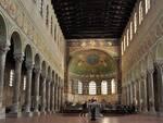 La Basilica di Sant' Apollinare in Classe