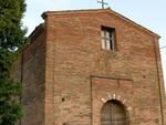 La Chiesa di San Lazzaro