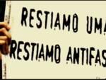 Presa di posizione della Consulta Provinciale Antifascista di Ravenna