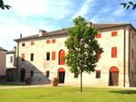 Il Museo NatuRa a Sant'Alberto