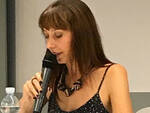 Livia Sambrotta
