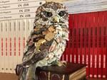 "Il ""libro"" di Kayo Nishinomiya"