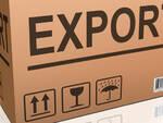 La Camera di Commercio della Romagna intende accompagnare le imprese nel processo di internazionalizzazione