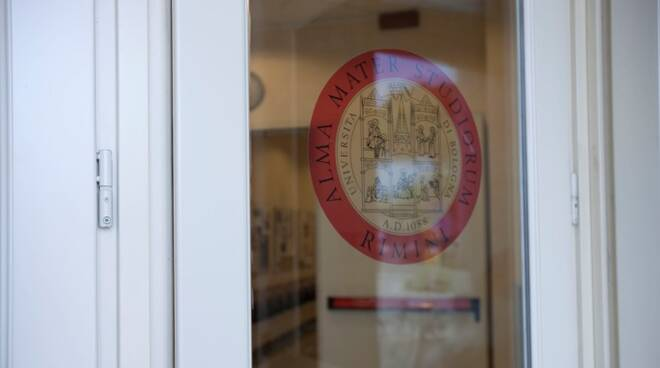 Qualche preoccupazione per il campus universitario di Rimini per il disimpegno della Fondazione Cassa di Risparmio