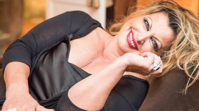 Sonia Davis