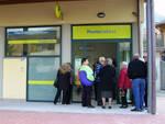 Sono 37mila i pensionati in provincia utenti delle Poste