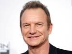 Sting sarà l'ospite d'onore a Cesena della prima edizione di 'Imaginaction', festival internazionale dedicato ai videoclip