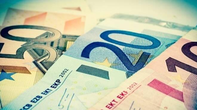 Piani Di Zona Per Salute E Benessere Sociale Investiti 1 Milione E 421mila Euro Ravennanotizie It