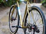 Bici da ciclocross