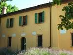 Casa Monti ad Alfonsine