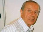 """Franco Vitali, docente di Chimica dell'Istituto Tecnico Industriale """"N. Baldini"""""""