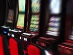 Gioco d'azzardo - Immagine di repertorio