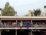 Istituto Olivetti-Callegari di Ravenna