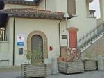 Nuova sede dell'Unione Cicloturistica Francesco Baracca di Lugo