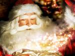 Babbo Natale - Immagine di repertorio