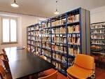 Biblioteca Fabrizio Trisi di Lugo