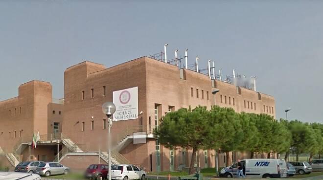 Scienze Ambientali a Ravenna