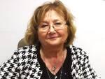 Angela Gulminelli, nuovo Presidente della Pubblica Assistenza di Ravenna