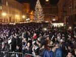 Capodanno in Piazza del Popolo a Ravenna quest'anno