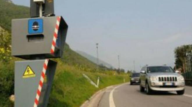 Foto tratta dal sito http://www.ricorsi-autovelox.eu