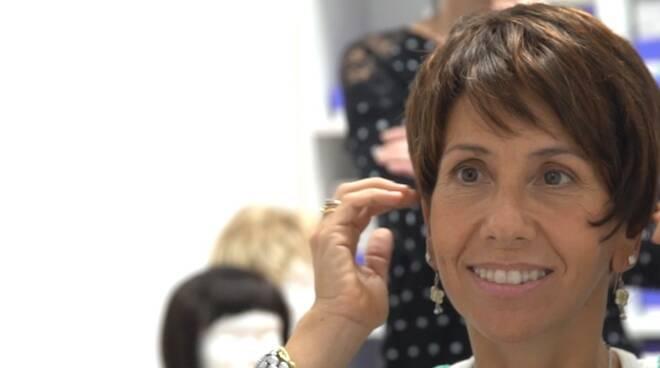 """""""Progetto Margherita"""" dell'Istituto Oncologico Romagnolo a sostegno di pazienti oncologiche"""