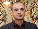 Alessandro Ruffilli