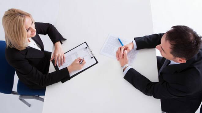 come trasformare un appuntamento informale in una relazione