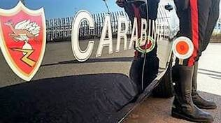 I carabinieri hanno intensificato l'attività di controllo tra Cattolica e Misano Adriatico