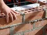 Idee in campo per il rilancio dell'edilizia in regione