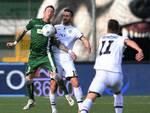 Immagine tratta dal sito ufficiale del Cesena calcio