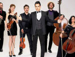 La Tango Spleen Orquesta