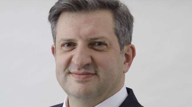 Stefano Collina