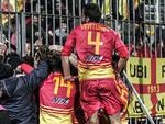 Foto di Ravenna FC1913