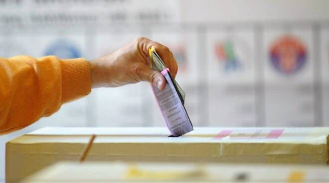 Gli elettori riminesi superano i 110mila