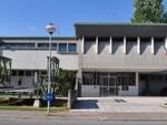 Il Museo del Senio ospita tutte le iniziative di Sentiero di Pace