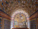 La Cappella di Sant'Andrea a Ravenna