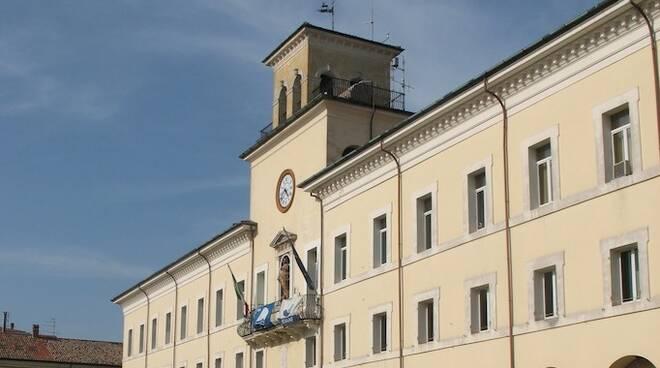 Municipio di Cervia