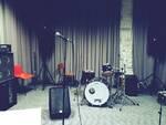 Casa della Musica (foto dalla pagina Facebook)