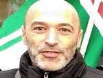Davide Tagliaferri