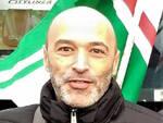 Davide Tagliaferri, segretario generale della FIM Cisl Romagna