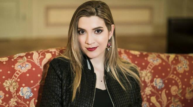 Eleonora Mazzotti