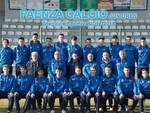 Faenza Calcio Juniores