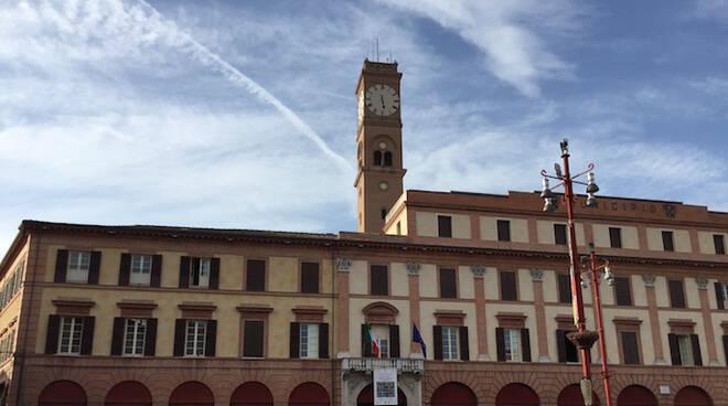 Il Comune di Forlì spera in un esito diverso dal 2007, 2008 e 2015, quando le gare andarono deserte