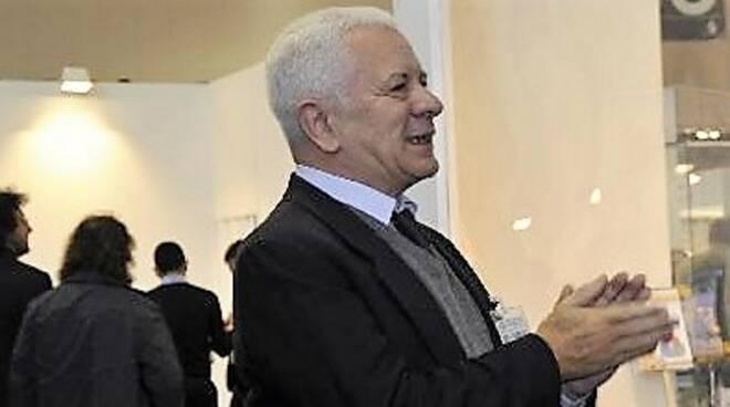 Massimo Negrotti, sociologo e autore