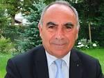 Silvano Verlicchi