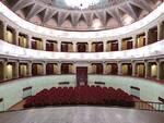 Teatro Comunale di Cervia